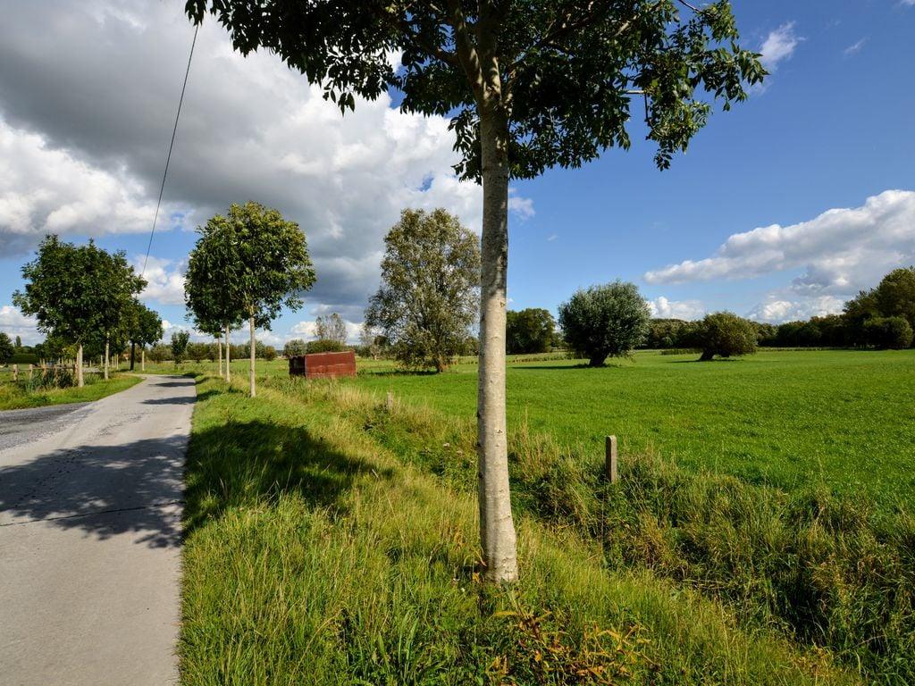 Ferienhaus  (2291288), Zingem, Ostflandern, Flandern, Belgien, Bild 39