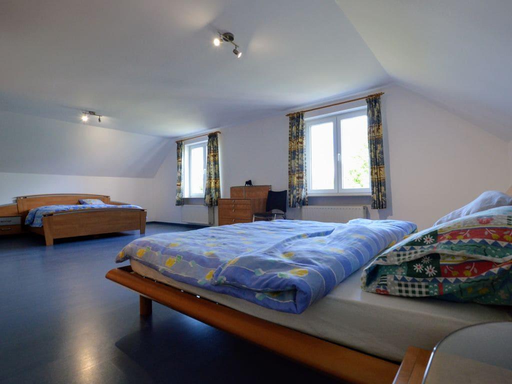 Ferienhaus  (2291288), Zingem, Ostflandern, Flandern, Belgien, Bild 18