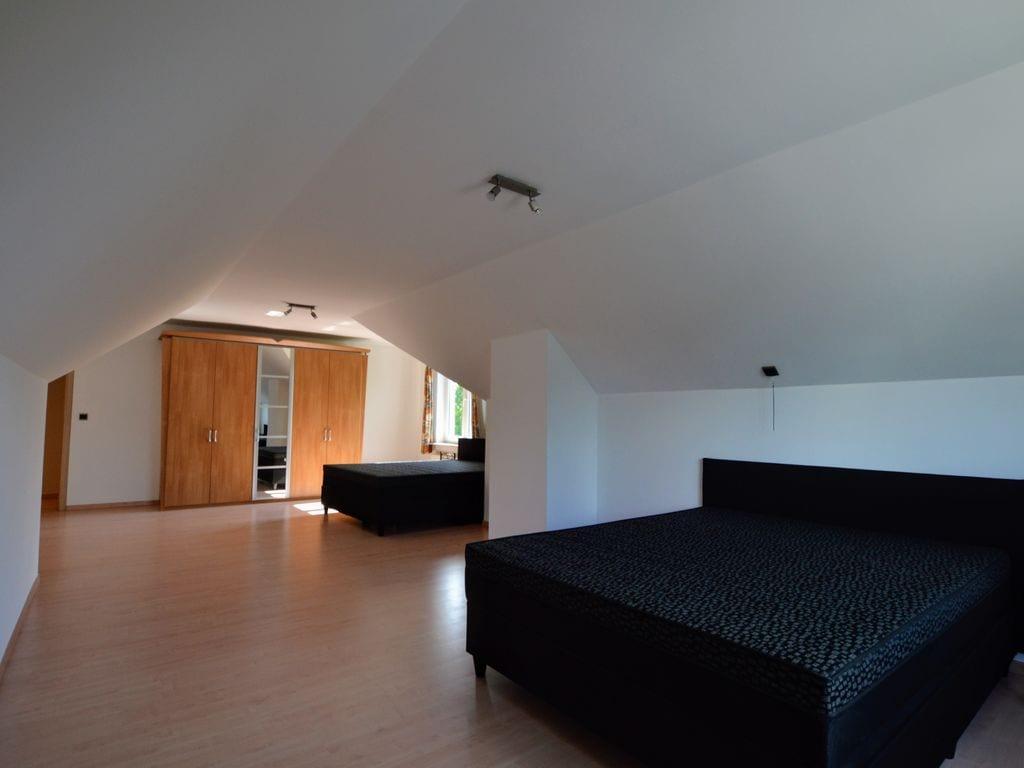 Ferienhaus  (2291288), Zingem, Ostflandern, Flandern, Belgien, Bild 22