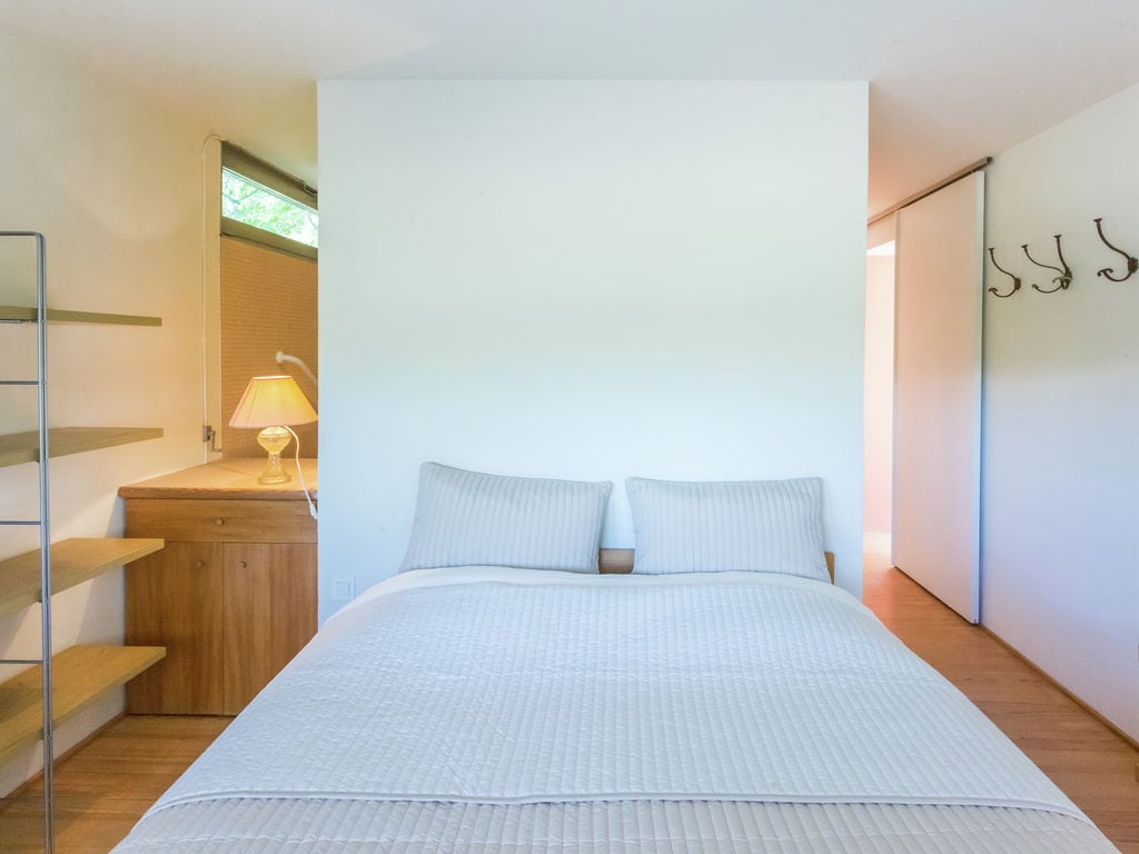Maison de vacances Modernes Ferienhaus in Caseneuve mit eigenem Pool (2356332), Saint Martin de Castillon, Vaucluse, Provence - Alpes - Côte d'Azur, France, image 26
