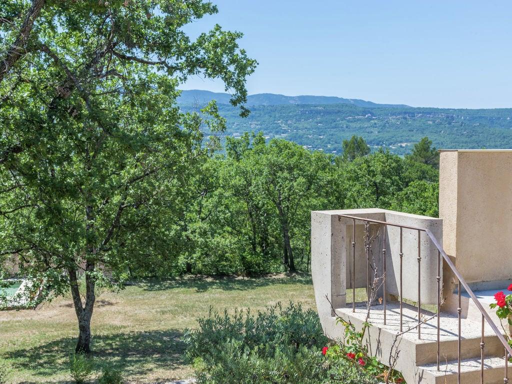 Maison de vacances Modernes Ferienhaus in Caseneuve mit eigenem Pool (2356332), Saint Martin de Castillon, Vaucluse, Provence - Alpes - Côte d'Azur, France, image 11