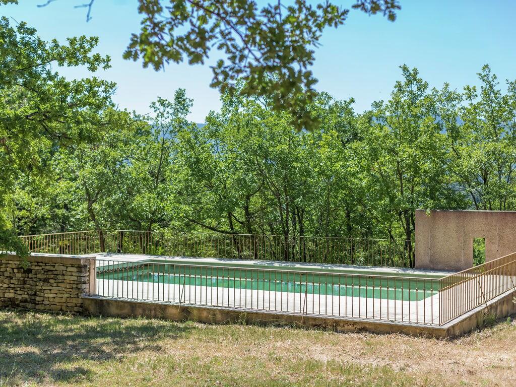 Maison de vacances Modernes Ferienhaus in Caseneuve mit eigenem Pool (2356332), Saint Martin de Castillon, Vaucluse, Provence - Alpes - Côte d'Azur, France, image 8