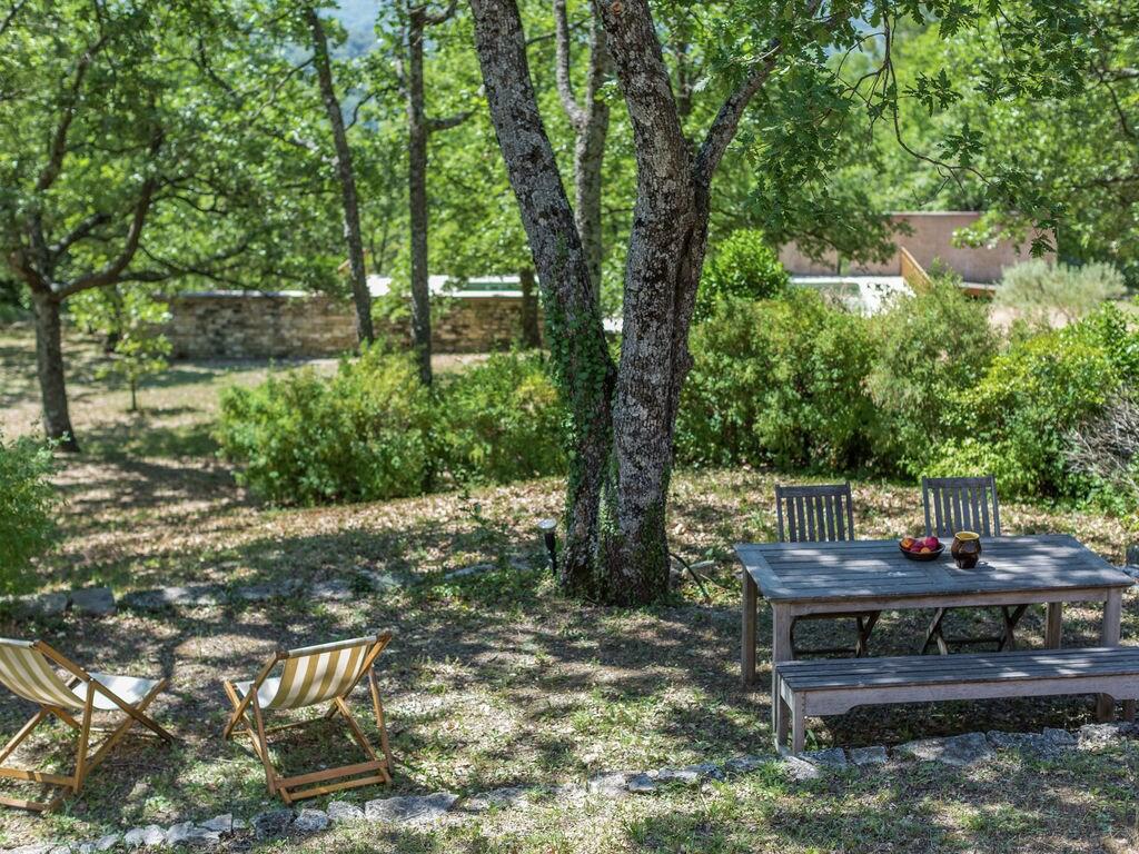 Maison de vacances Modernes Ferienhaus in Caseneuve mit eigenem Pool (2356332), Saint Martin de Castillon, Vaucluse, Provence - Alpes - Côte d'Azur, France, image 34