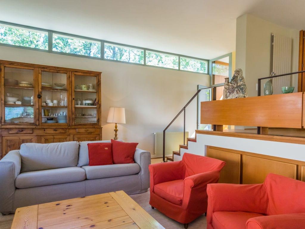 Maison de vacances Modernes Ferienhaus in Caseneuve mit eigenem Pool (2356332), Saint Martin de Castillon, Vaucluse, Provence - Alpes - Côte d'Azur, France, image 14