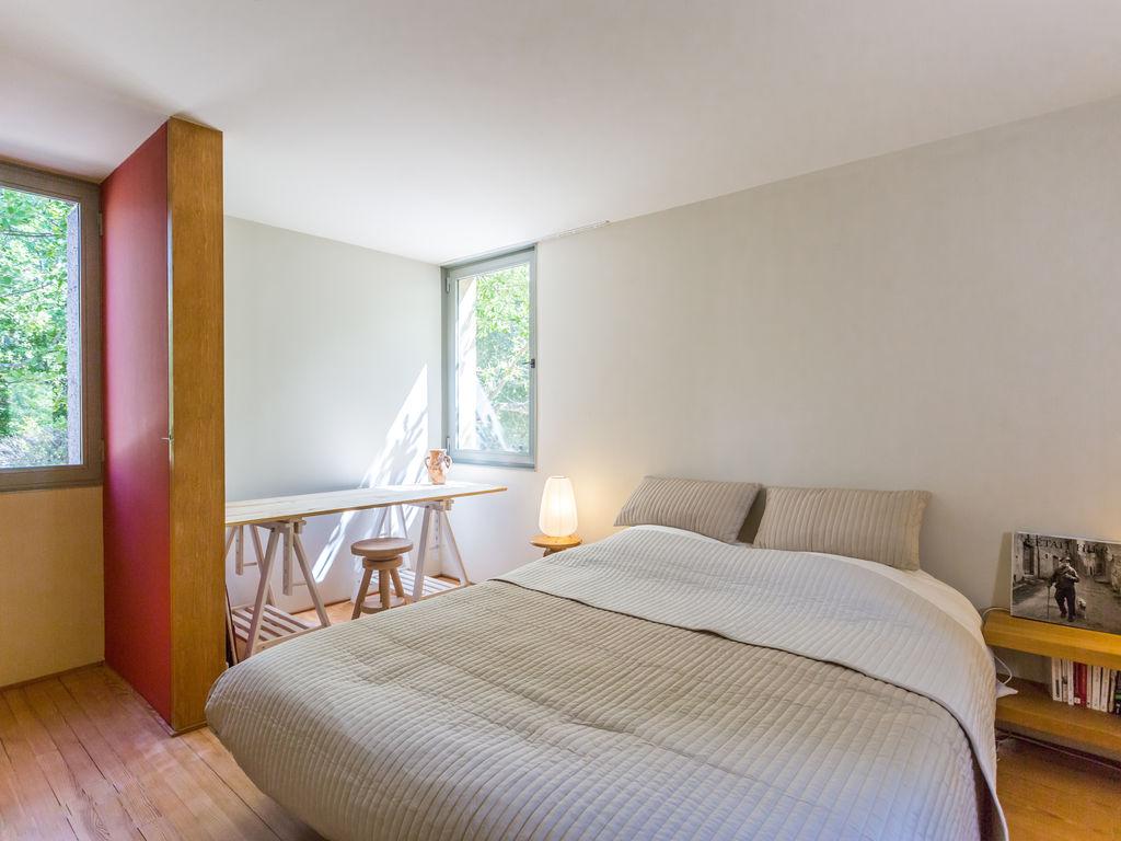 Maison de vacances Modernes Ferienhaus in Caseneuve mit eigenem Pool (2356332), Saint Martin de Castillon, Vaucluse, Provence - Alpes - Côte d'Azur, France, image 21