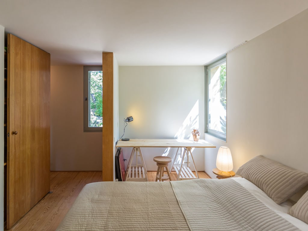 Maison de vacances Modernes Ferienhaus in Caseneuve mit eigenem Pool (2356332), Saint Martin de Castillon, Vaucluse, Provence - Alpes - Côte d'Azur, France, image 22