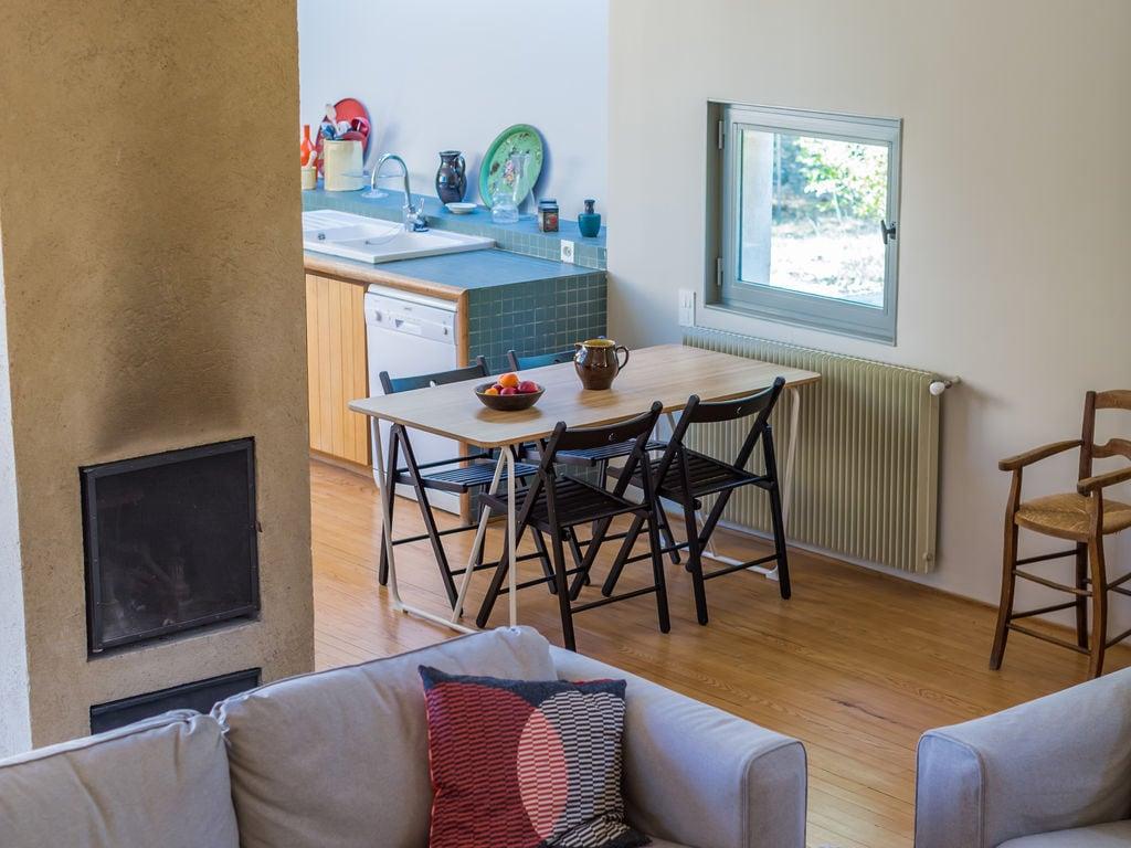 Maison de vacances Modernes Ferienhaus in Caseneuve mit eigenem Pool (2356332), Saint Martin de Castillon, Vaucluse, Provence - Alpes - Côte d'Azur, France, image 18