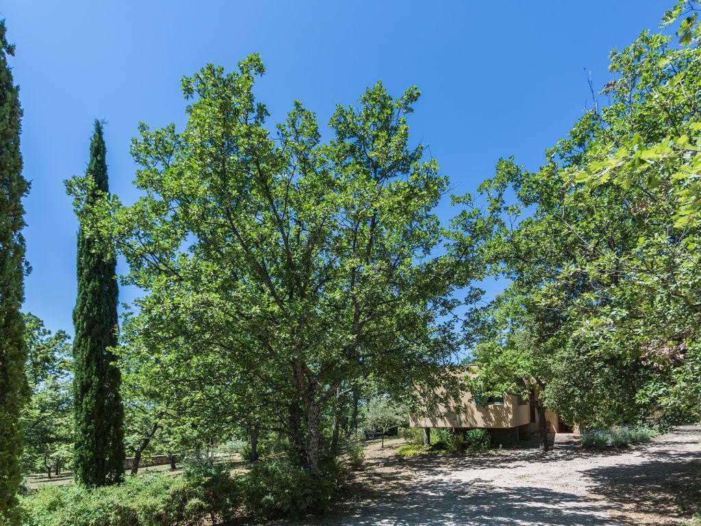 Maison de vacances Modernes Ferienhaus in Caseneuve mit eigenem Pool (2356332), Saint Martin de Castillon, Vaucluse, Provence - Alpes - Côte d'Azur, France, image 6