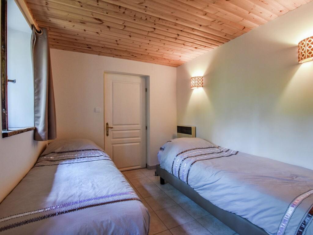 Ferienhaus Ruhiges Ferienhaus in Albas mit Pool (2246175), Luzech, Lot, Midi-Pyrénées, Frankreich, Bild 25