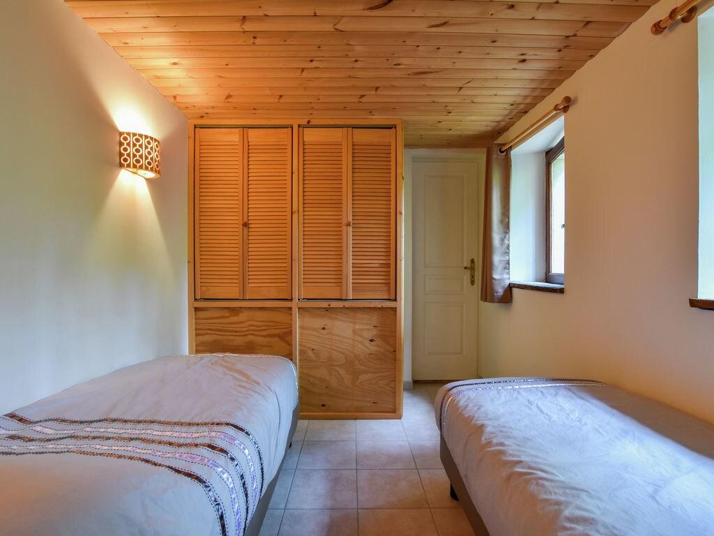 Ferienhaus Ruhiges Ferienhaus in Albas mit Pool (2246175), Luzech, Lot, Midi-Pyrénées, Frankreich, Bild 24