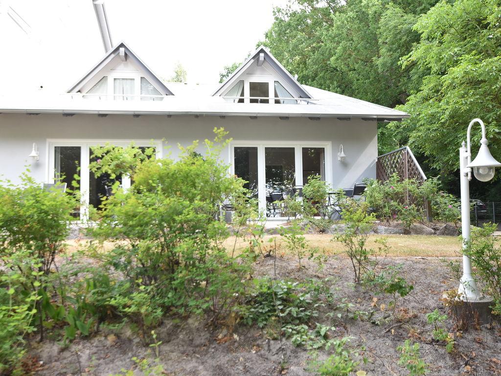 Ferienwohnung Haus am Kap Nordperd strandnah Nr 10 (2309517), Göhren, Rügen, Mecklenburg-Vorpommern, Deutschland, Bild 1