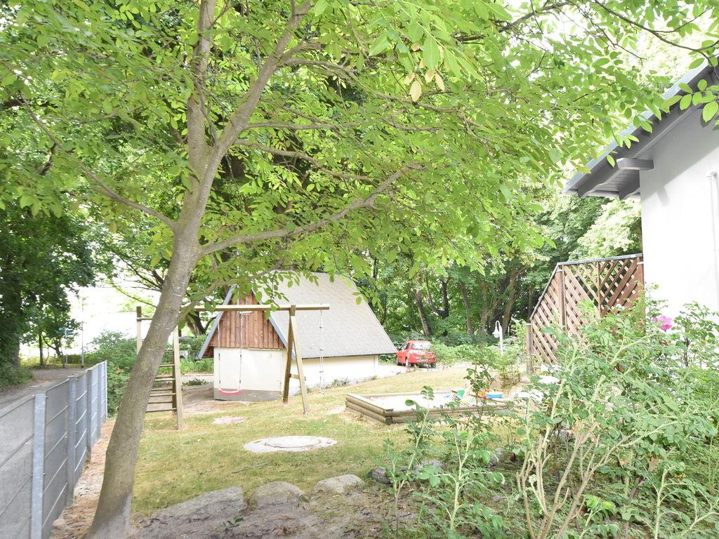 Ferienwohnung Haus am Kap Nordperd strandnah Nr 10 (2309517), Göhren, Rügen, Mecklenburg-Vorpommern, Deutschland, Bild 22