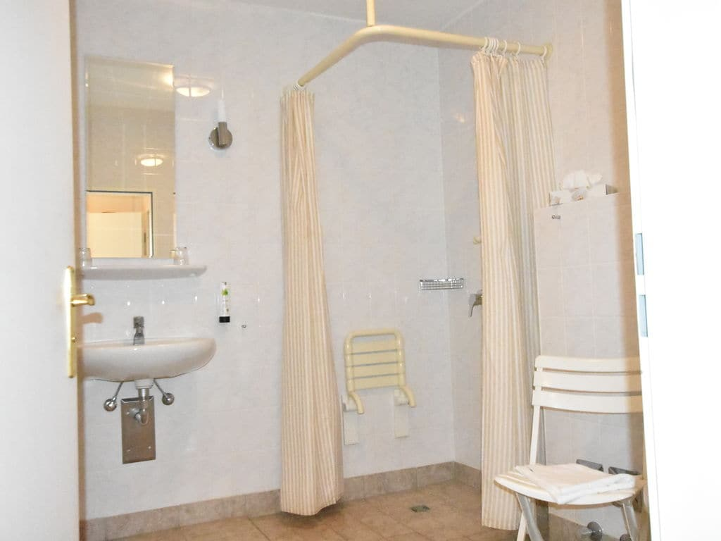 Ferienwohnung Haus am Kap Nordperd strandnah Nr 10 (2309517), Göhren, Rügen, Mecklenburg-Vorpommern, Deutschland, Bild 18