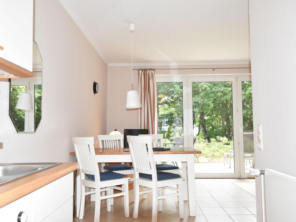 Ferienwohnung Haus am Kap Nordperd strandnah Nr 10 (2309517), Göhren, Rügen, Mecklenburg-Vorpommern, Deutschland, Bild 10