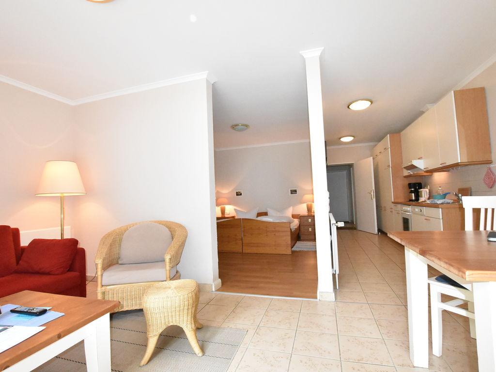Ferienwohnung Haus am Kap Nordperd strandnah Nr 10 (2309517), Göhren, Rügen, Mecklenburg-Vorpommern, Deutschland, Bild 6