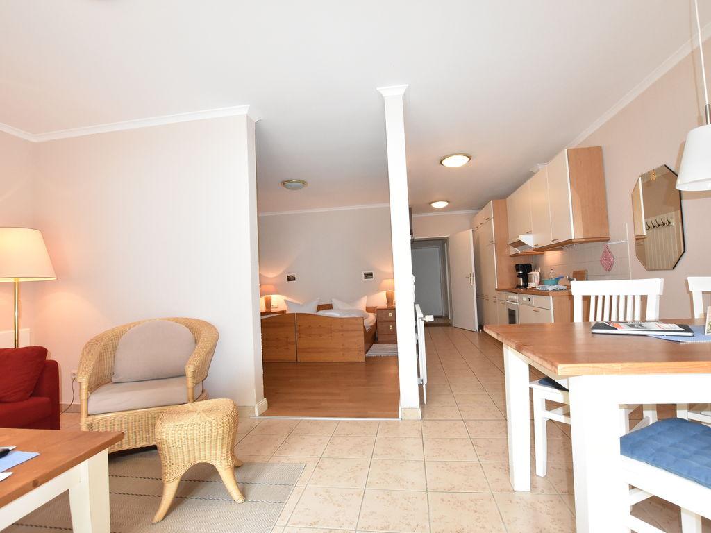 Ferienwohnung Haus am Kap Nordperd strandnah Nr 10 (2309517), Göhren, Rügen, Mecklenburg-Vorpommern, Deutschland, Bild 7
