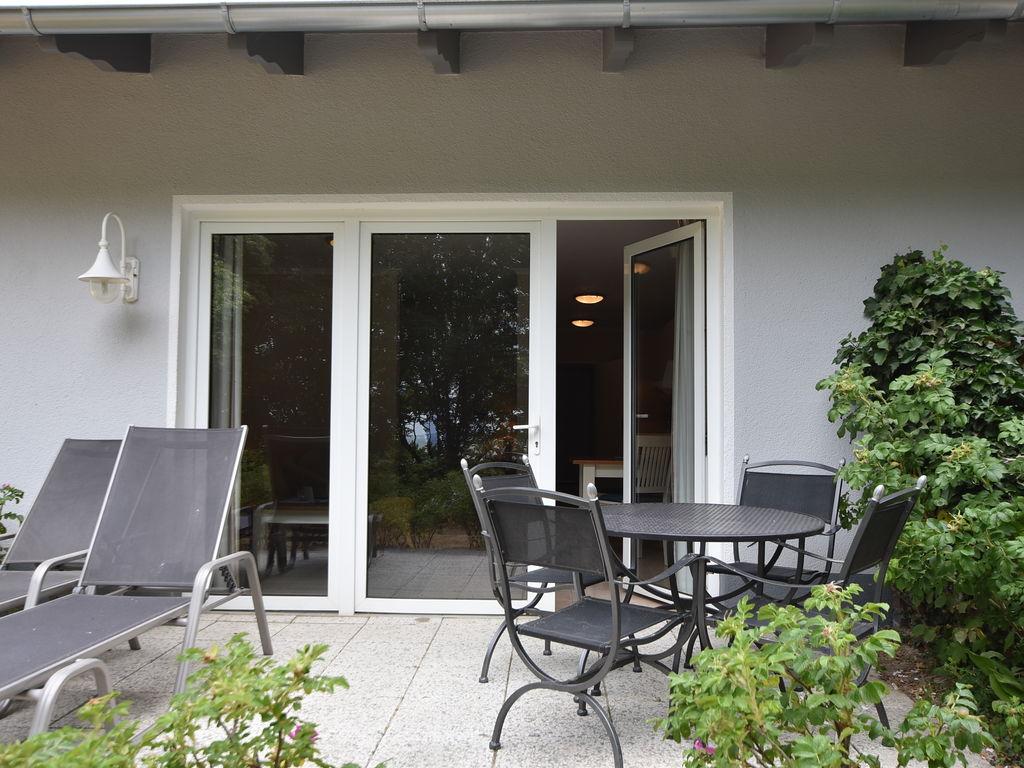 Ferienwohnung Haus am Kap Nordperd strandnah Nr 10 (2309517), Göhren, Rügen, Mecklenburg-Vorpommern, Deutschland, Bild 19