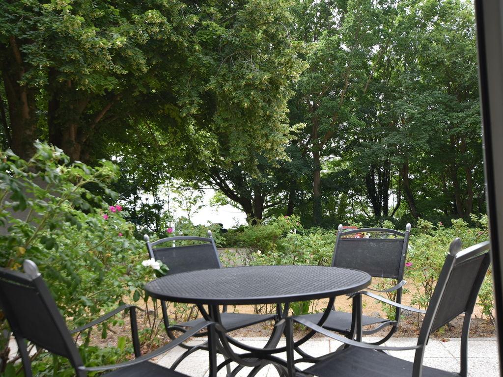 Ferienwohnung Haus am Kap Nordperd strandnah Nr 10 (2309517), Göhren, Rügen, Mecklenburg-Vorpommern, Deutschland, Bild 3