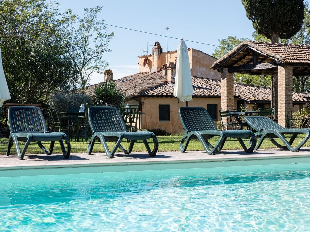Maison de vacances Ferienhäuser Sa Fiorida, Italie, Sardaigne, Sassari, Valledoria