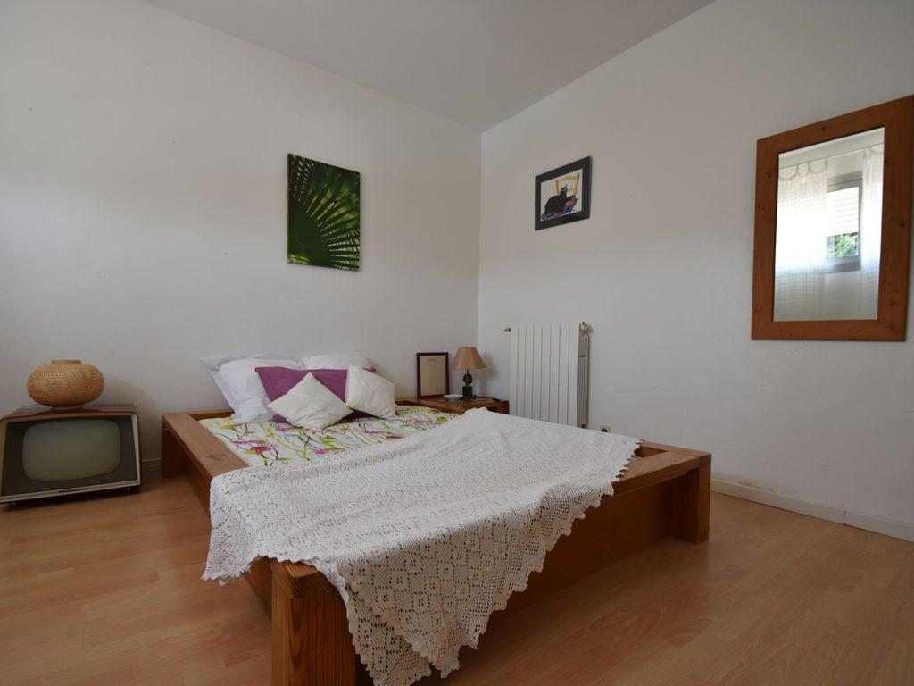 Ferienhaus Villa Buddha (2362800), Pinet, Mittelmeerküste Hérault, Languedoc-Roussillon, Frankreich, Bild 21