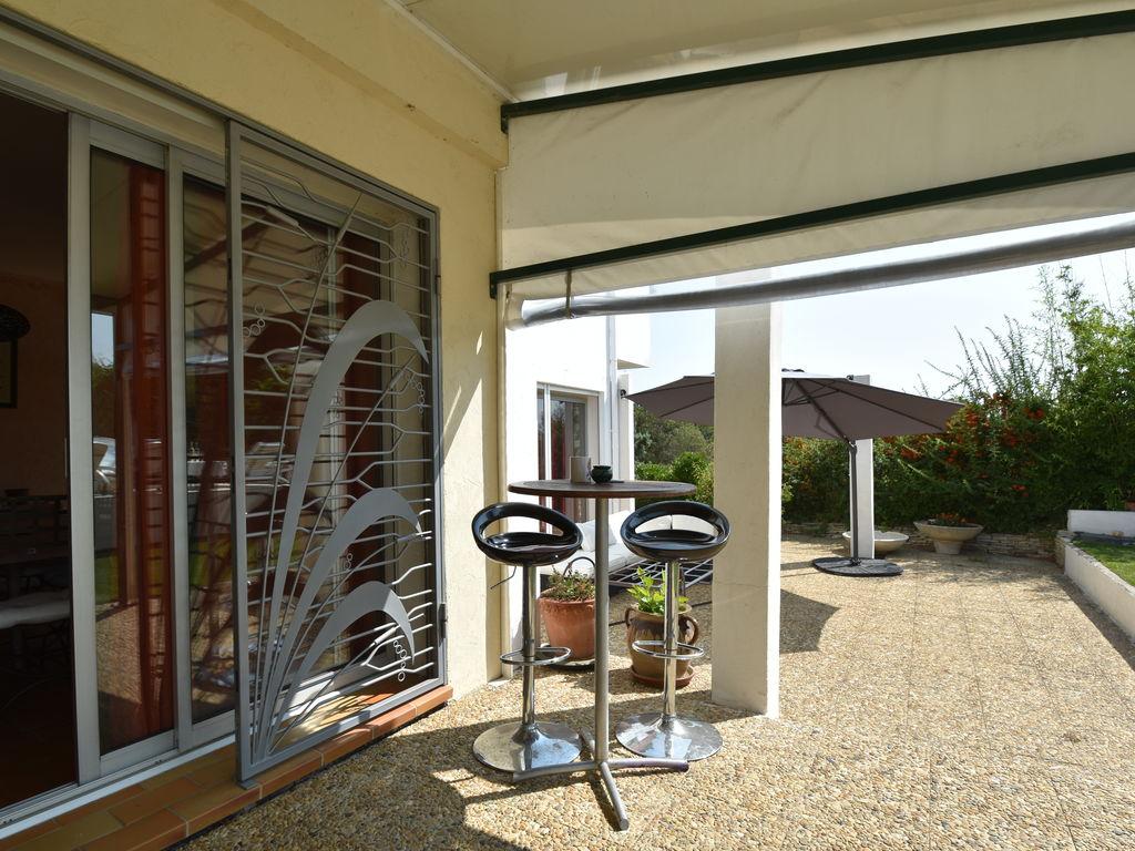 Ferienhaus Villa Buddha (2362800), Pinet, Mittelmeerküste Hérault, Languedoc-Roussillon, Frankreich, Bild 30