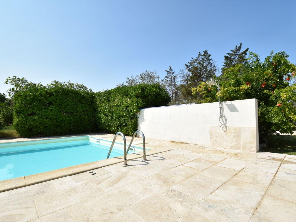 Ferienhaus Villa Buddha (2362800), Pinet, Mittelmeerküste Hérault, Languedoc-Roussillon, Frankreich, Bild 6