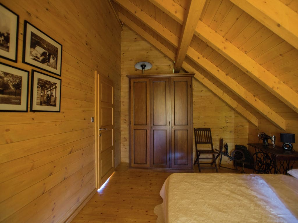 Ferienhaus Gemütliches Ferienhaus in Samobor mit Dachterrasse (2236964), Samobor, , Mittelkroatien, Kroatien, Bild 11