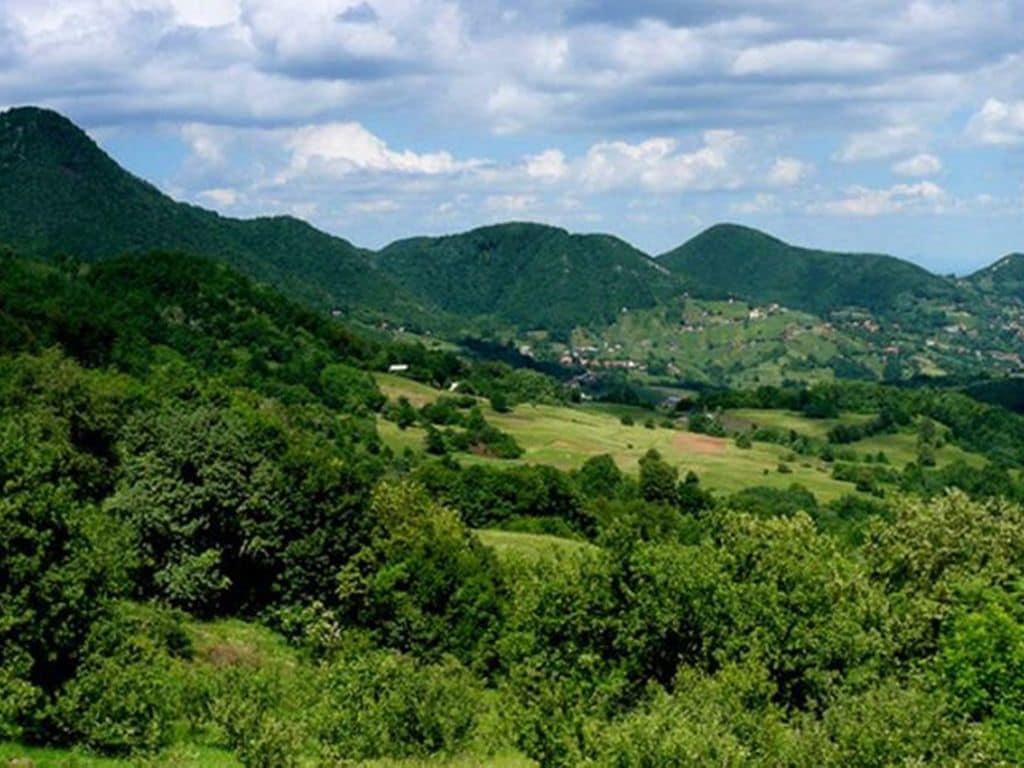 Ferienhaus Gemütliches Ferienhaus in Samobor mit Dachterrasse (2236964), Samobor, , Mittelkroatien, Kroatien, Bild 21