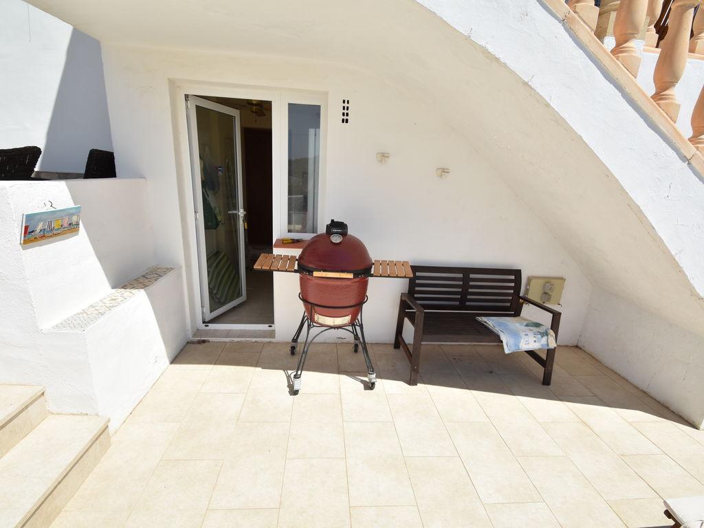 Maison de vacances Casa Les Fonts (2244605), Benitachell, Costa Blanca, Valence, Espagne, image 24