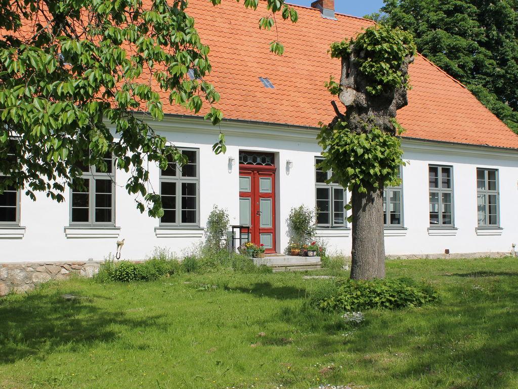 Hagen plus Ferienwohnung an der Ostsee