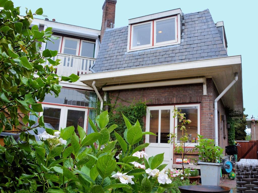 Looney Ferienhaus in den Niederlande