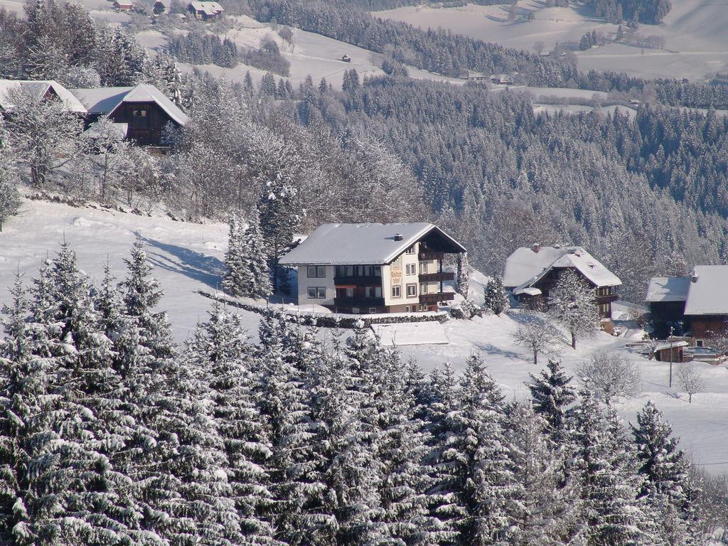 Ferienwohnung Nette Ferienwohnung in Afritz am See bei Skigebiet Gerlitzen (2236728), Afritz am See, Villach-Land, Kärnten, Österreich, Bild 37
