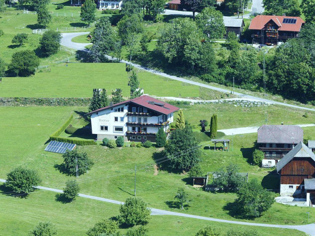 Ferienwohnung Nette Ferienwohnung in Afritz am See bei Skigebiet Gerlitzen (2236728), Afritz am See, Villach-Land, Kärnten, Österreich, Bild 8