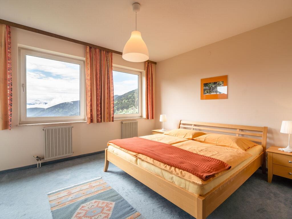Ferienwohnung Nette Ferienwohnung in Afritz am See bei Skigebiet Gerlitzen (2236728), Afritz am See, Villach-Land, Kärnten, Österreich, Bild 2