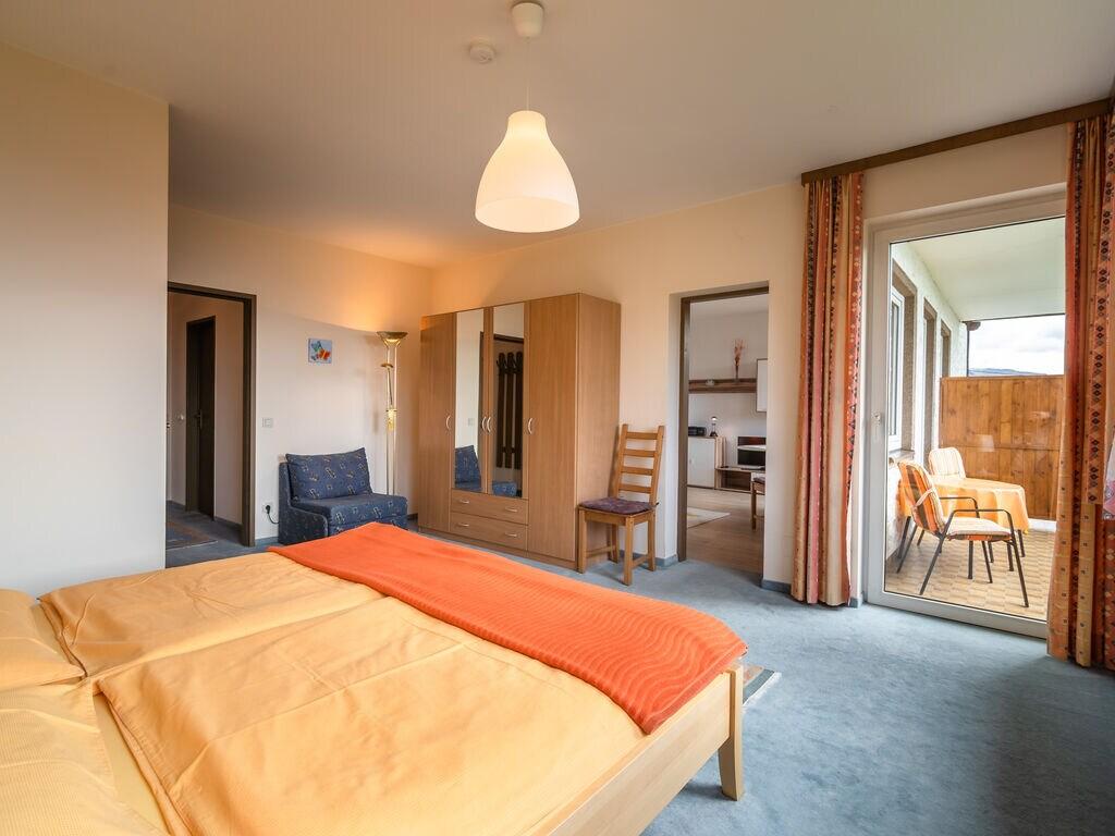 Ferienwohnung Nette Ferienwohnung in Afritz am See bei Skigebiet Gerlitzen (2236728), Afritz am See, Villach-Land, Kärnten, Österreich, Bild 21