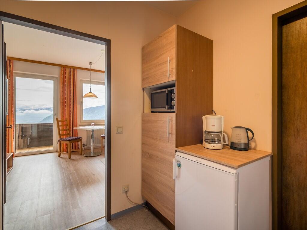 Ferienwohnung Nette Ferienwohnung in Afritz am See bei Skigebiet Gerlitzen (2236728), Afritz am See, Villach-Land, Kärnten, Österreich, Bild 18