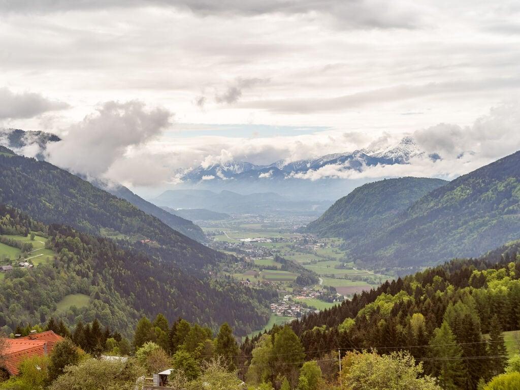 Ferienwohnung Nette Ferienwohnung in Afritz am See bei Skigebiet Gerlitzen (2236728), Afritz am See, Villach-Land, Kärnten, Österreich, Bild 26