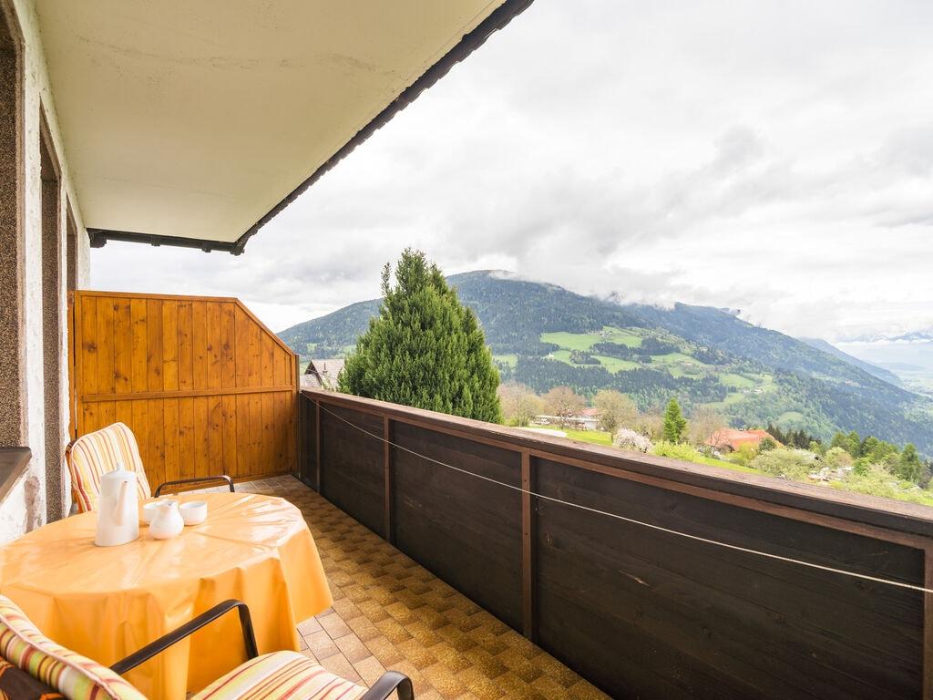 Ferienwohnung Nette Ferienwohnung in Afritz am See bei Skigebiet Gerlitzen (2236728), Afritz am See, Villach-Land, Kärnten, Österreich, Bild 1