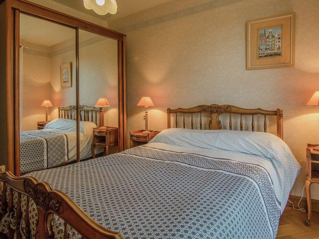 Ferienhaus Gemütliche Villa in Saint-Bonnet-la-Rivière mit Swimmingpool (2279081), Objat, Corrèze, Limousin, Frankreich, Bild 22