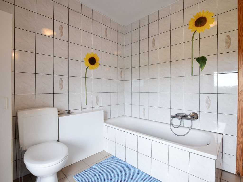 Ferienhaus Le gîte de Pironval (2301958), Bertogne, Luxemburg (BE), Wallonien, Belgien, Bild 25