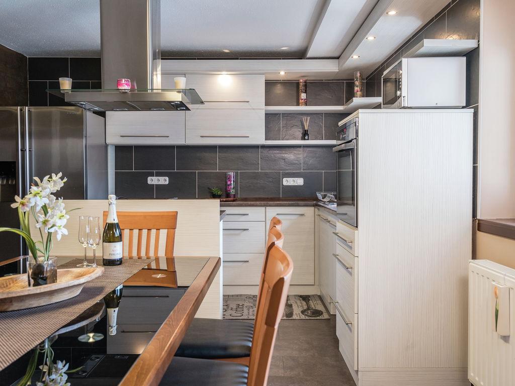 Holiday apartment Apartment Zentral (2245621), Saalfelden am Steinernen Meer, Pinzgau, Salzburg, Austria, picture 12
