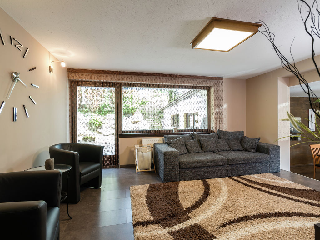 Holiday apartment Apartment Zentral (2245621), Saalfelden am Steinernen Meer, Pinzgau, Salzburg, Austria, picture 8