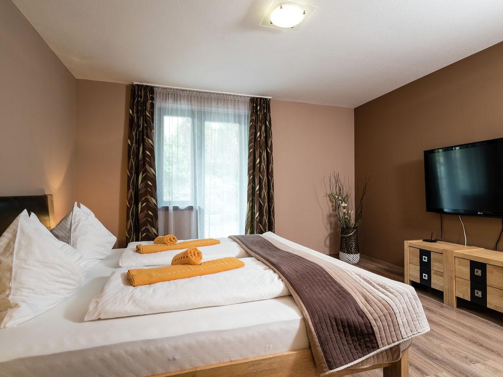 Holiday apartment Apartment Zentral (2245621), Saalfelden am Steinernen Meer, Pinzgau, Salzburg, Austria, picture 23