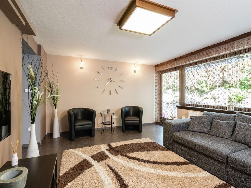 Holiday apartment Apartment Zentral (2245621), Saalfelden am Steinernen Meer, Pinzgau, Salzburg, Austria, picture 10