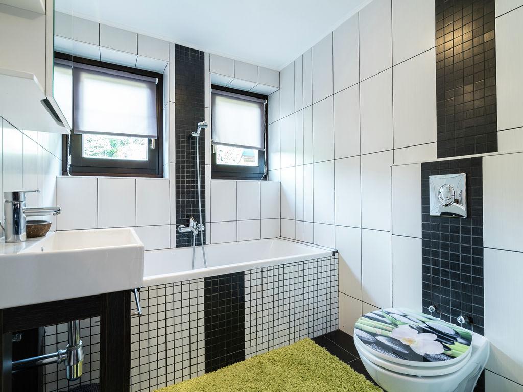 Holiday apartment Apartment Zentral (2245621), Saalfelden am Steinernen Meer, Pinzgau, Salzburg, Austria, picture 26
