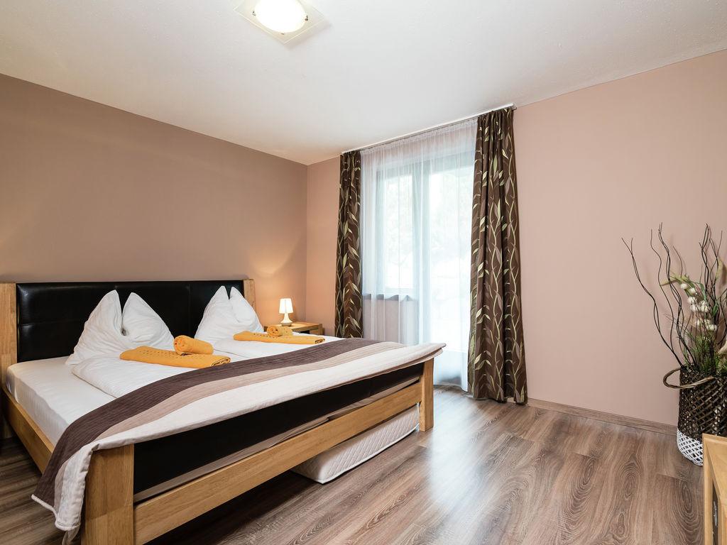 Holiday apartment Apartment Zentral (2245621), Saalfelden am Steinernen Meer, Pinzgau, Salzburg, Austria, picture 24
