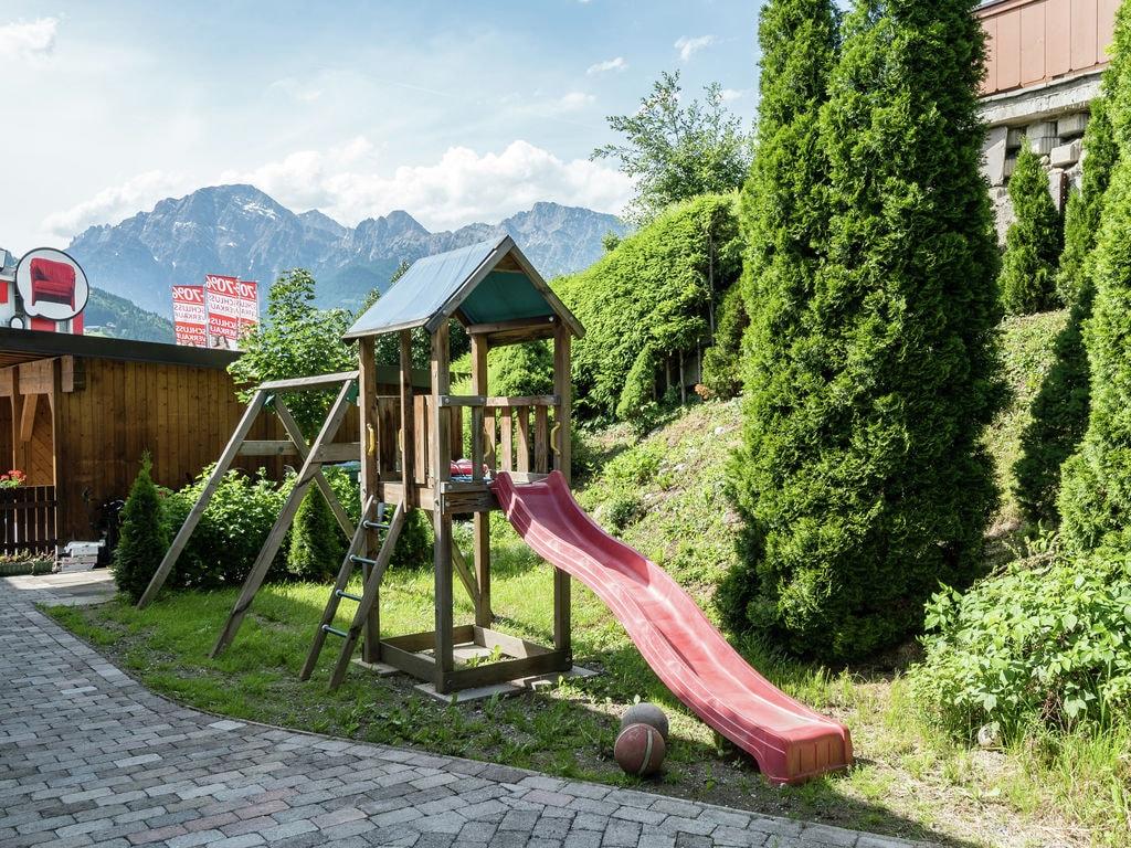 Holiday apartment Apartment Zentral (2245621), Saalfelden am Steinernen Meer, Pinzgau, Salzburg, Austria, picture 28