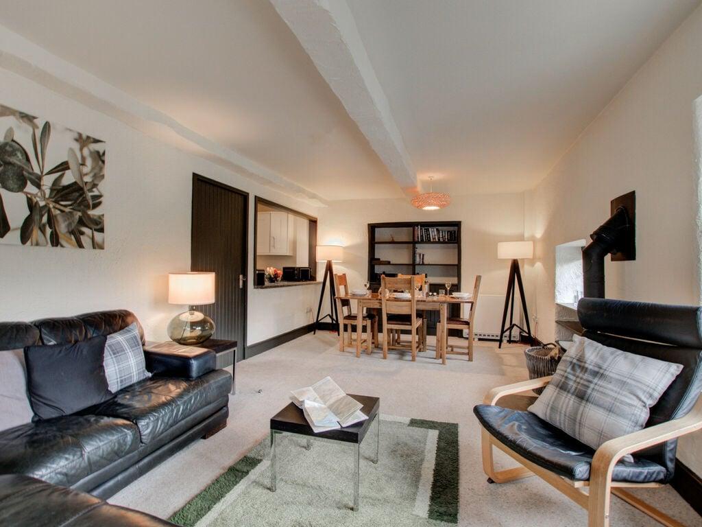 Maison de vacances Jontys Cottage (2279085), Elterwater, Cumbria - Lake District, Angleterre, Royaume-Uni, image 11