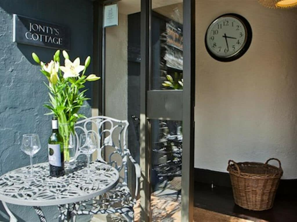 Maison de vacances Jontys Cottage (2279085), Elterwater, Cumbria - Lake District, Angleterre, Royaume-Uni, image 15