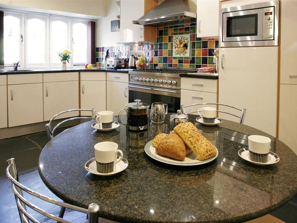 Maison de vacances Swallows House (2279168), Skelwith Fold, Cumbria - Lake District, Angleterre, Royaume-Uni, image 5